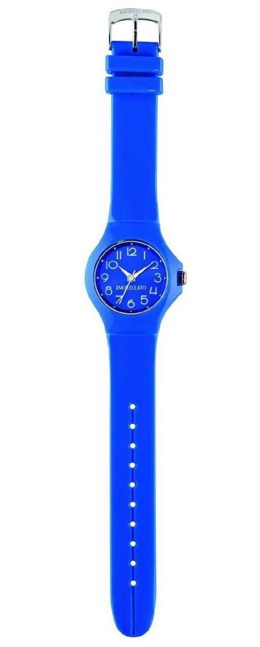Morellato Colours R0151114536 Quartz Women's Watch