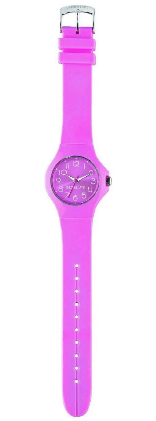 Morellato Colours R0151114537 Quartz Women's Watch