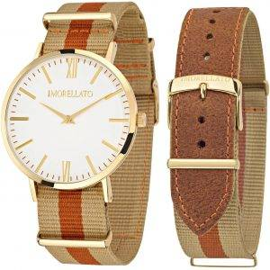 Morellato Vela R0151134002 Quartz Men's Watch