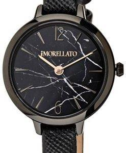 Morellato Petra R0151140512 Quartz Women's Watch