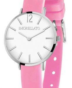 Morellato Sensazioni Summer R0151152505 Quartz Women's Watch