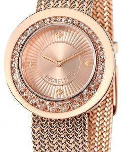 Morellato Luna R0153112503 Quartz Women's Watch