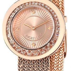 Morellato Luna R0153112503 Quartz Women's Watch