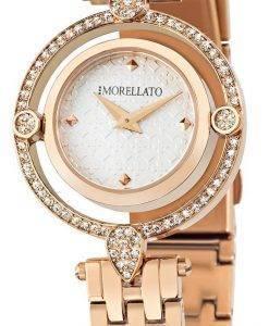 Morellato Venere R0153121504 Quartz Women's Watch