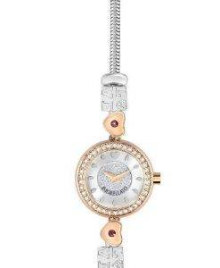 Morellato Drops R0153122516 Quartz Women's Watch