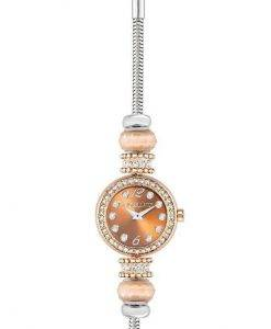Morellato Drops R0153122537 Quartz Women's Watch