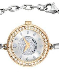 Morellato Drops R0153122593 Quartz Women's Watch