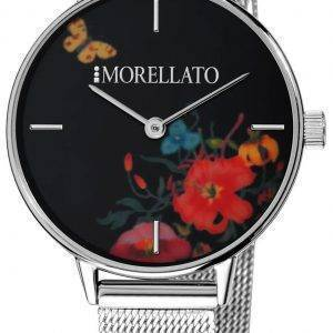 Morellato Ninfa R0153141524 Quartz Women's Watch