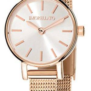Morellato Sensazioni R0153142502 Quartz Women's Watch
