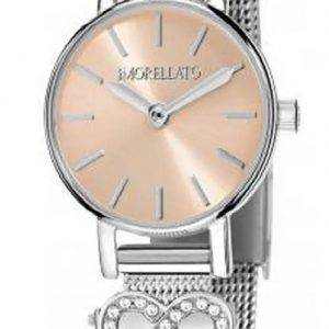 Morellato Sensazioni R0153142512 Quartz Women's Watch