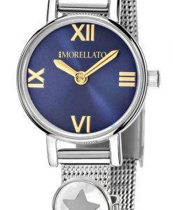 Morellato Sensazioni R0153142521 Quartz Women's Watch