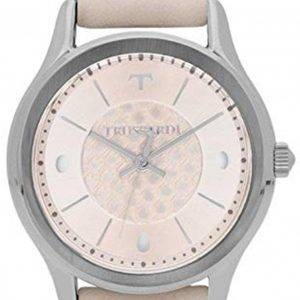 Trussardi T-First R2451111503 Quartz Women's Watch