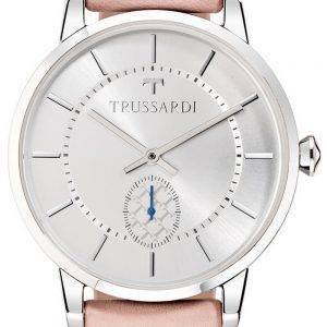 Trussardi T-Genus R2451113504 Quartz Women's Watch
