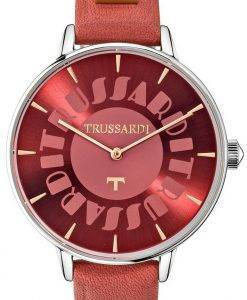 Trussardi T-Fun R2451118506 Quartz Women's Watch