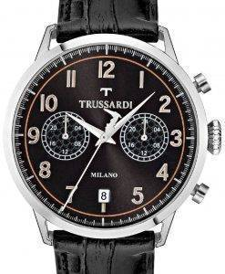 Trussardi T-Evolution R2451123003 Quartz Men's Watch