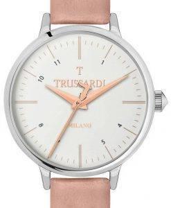 Trussardi T Sun R2451126505 Quartz Women's Watch