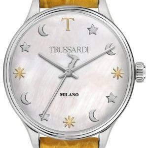 Trussardi T-Complicity R2451130501 Quartz Women's Watch