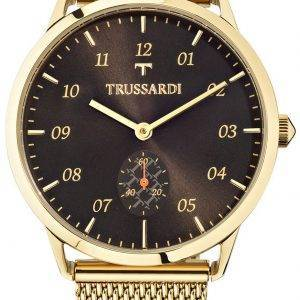 Trussardi T-World R2453116001 Quartz Men's Watch