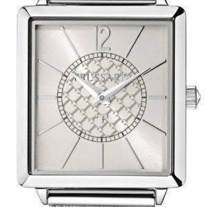 Trussardi T-Princess R2453119504 Quartz Women's Watch