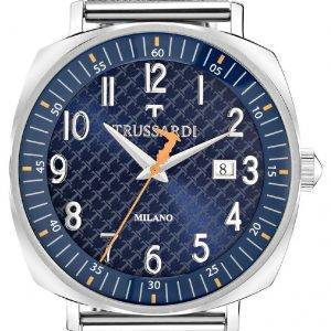Trussardi T-King R2453121001 Quartz Men's Watch