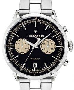 Trussardi T-Evolution R2453123003 Quartz Men's Watch