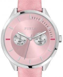 Furla Metropolis R4251102556 Quartz Women's Watch