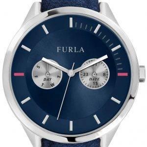Furla Metropolis R4251102557 Quartz Women's Watch