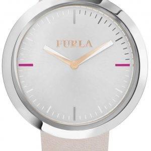 Furla Valentina R4251103505 Quartz Women's Watch