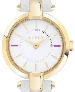 Furla Linda R4251106502 Quartz Women's Watch