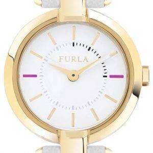 Furla Linda R4251106502 Quartz Women's Watch