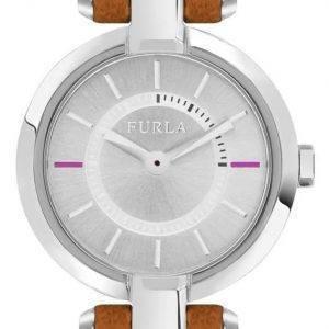 Furla Linda R4251106505 Quartz Women's Watch
