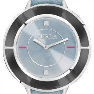 Furla Club R4251109505 Quartz Women's Watch