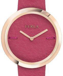Furla My Piper R4251110503 Quartz Women's Watch