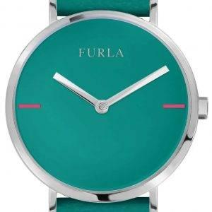 Furla Giada R4251113516 Quartz Women's Watch
