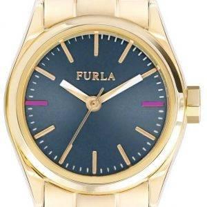 Furla Eva R4253101507 Quartz Women's Watch