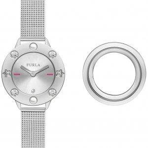 Furla Club R4253109513 Quartz Women's Watch