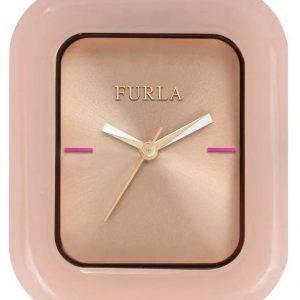 Furla Elisir R4253111501 Quartz Women's Watch