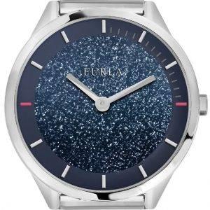 Furla Velvet R4253123501 Quartz Women's Watch