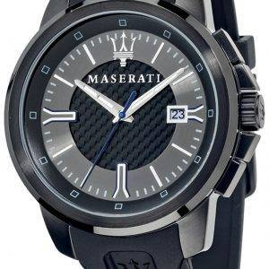 Maserati Sfida R8851123004 Quartz Analog Men's Watch