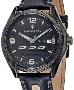 Maserati Sorpasso R8851124001 Quartz Men's Watch
