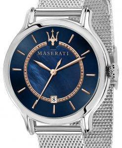 Maserati Epoca R8853118507 Analog Quartz Women's Watch