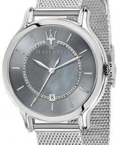 Maserati Epoca R8853118508 Quartz Women's Watch