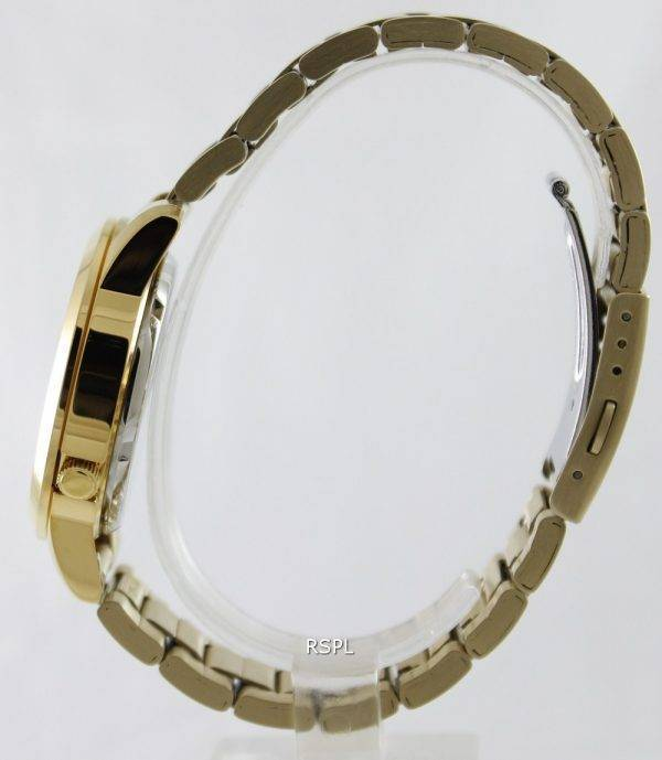 Seiko 5 Automatic 21 Jewels SNKE56K1 SNKE56K SNKE56