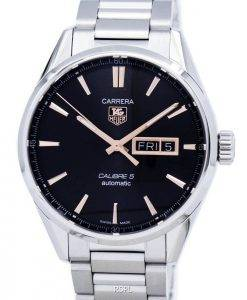 TAG Heuer Carrera Automatic WAR201C.BA0723 Men's Watch