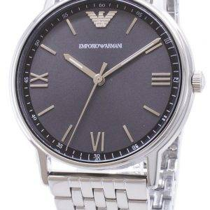 Emporio Armani Quartz AR11068 Analog Men's Watch