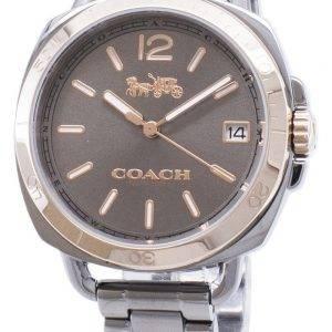 Coach Tatum 14502597 Analog Quartz Women's Watch