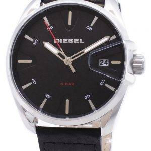 Diesel MS9 DZ1862 Analog Quartz Men's Watch