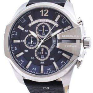 Diesel Mega Chief DZ4423 Chronograph Quartz Men's Watch
