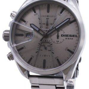 Diesel MS9 DZ4484 Chronograph Quartz Men's Watch