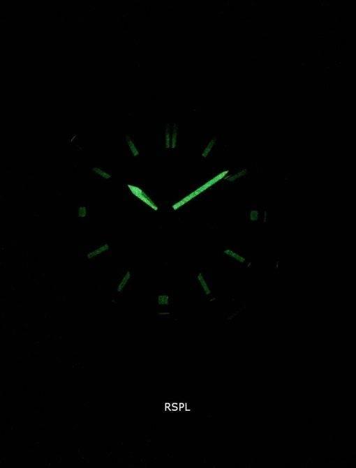 Casio Edifice EFV-570L-2BV EFV570L-2BV Chronograph Quartz Men's Watch